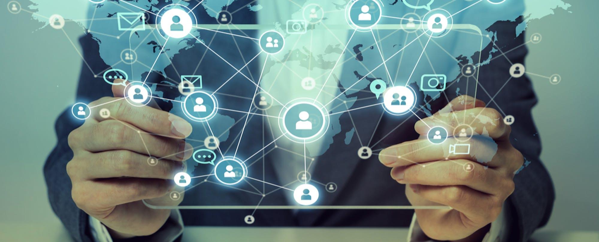 Optimizing Your LinkedIn Profile for Your Edtech Job Hunt