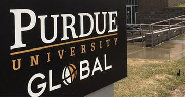 Purdue Global Drops Requirement That Professors Sign Nondisclosure Agreements
