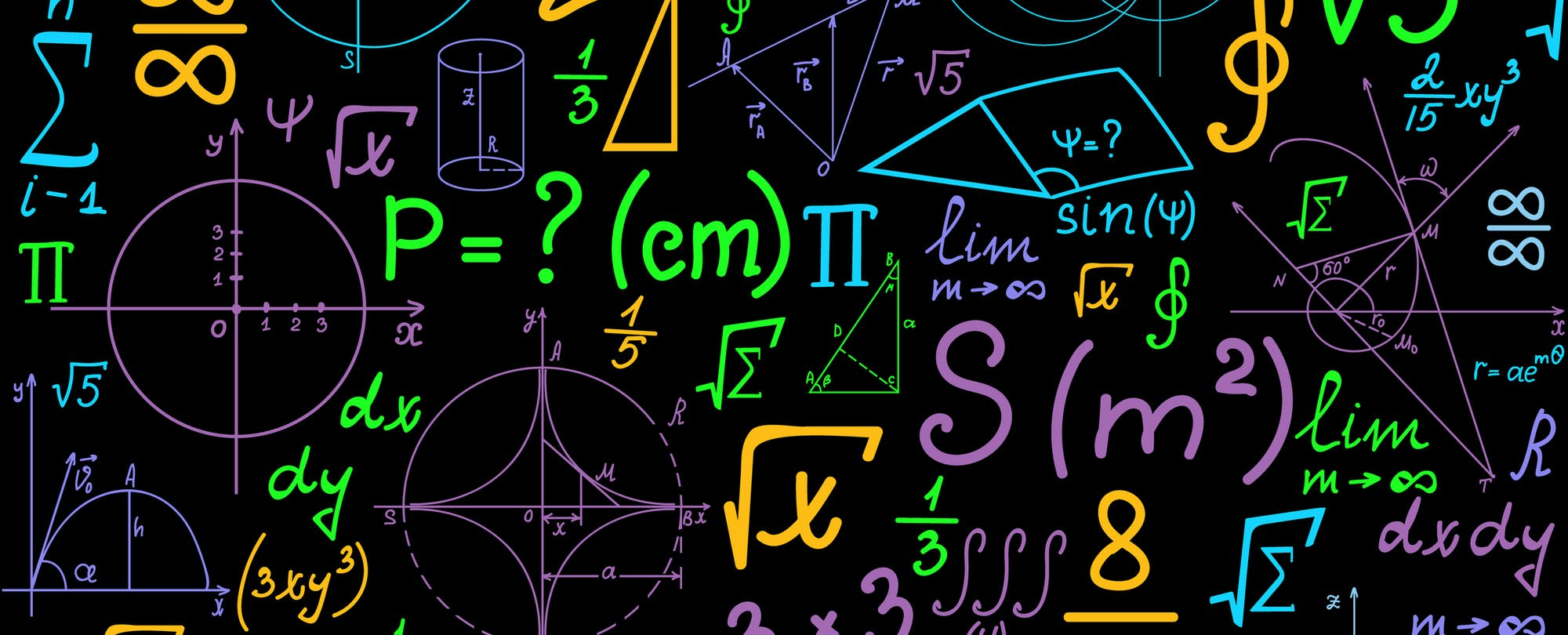 the secret to finding aha moments in math class edsurge news