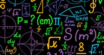 The Secret to Finding 'Aha' Moments in Math Class