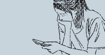 Teens Know Social Media Is Manipulative. But They Just Can't Get Enough.