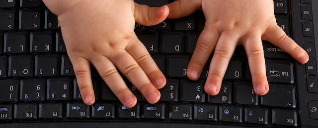When 12-Year-Olds Can Breach School IT Systems, Who's Responsible?