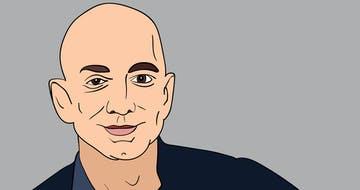 Jeff Bezos Adds Preschools to His Resume