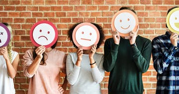 How Do You Factor Social-Emotional Wellbeing Into Your Personalized Learning Plans?