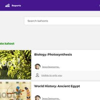 Kahoot Launches First-Ever Premium Version for Schools