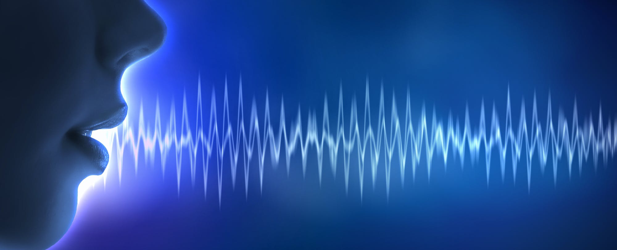 Assessments Become More Accessible With Speech Synthesis—and an Almost Human Voice