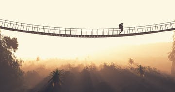 Building a Bridge to Your Next Edtech Job