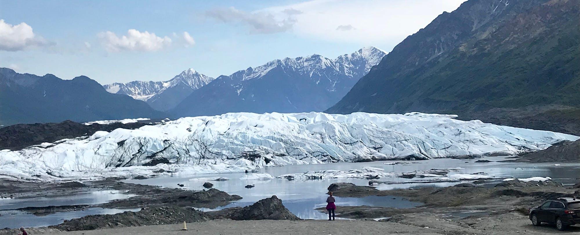 Bringing Tech to the Tundra: Educators Are Bridging the Technology Gap in Alaska