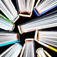 Achieve3000 Acquires Literacy Startup Actively Learn