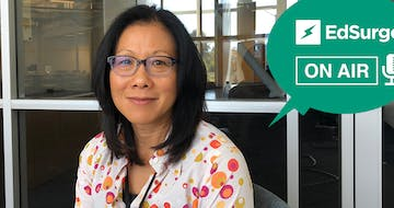 Anthropologist Mimi Ito: Good Intentions Don't Always Mean Equitable Outcomes in Edtech