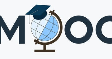 5 Ways MOOC-Based Degrees Are Different From Other Online Degrees