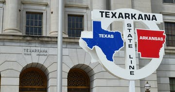 A Turnaround Within: How a Texas College Boosted Its Graduation Rates—and Morale