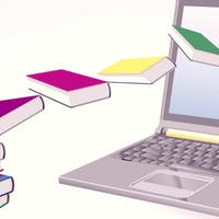 How Academic Publishers Can Push the Boundaries of Digital Learning