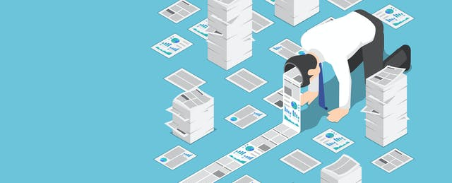 When Less Is More: Designing for Education's Data Overload
