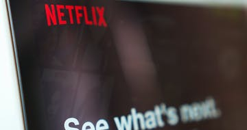Can You Show Netflix in Class? Copyright for Teachers Made Simple