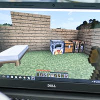 MinecraftEdu Creators Struggle to Find a Second Hit