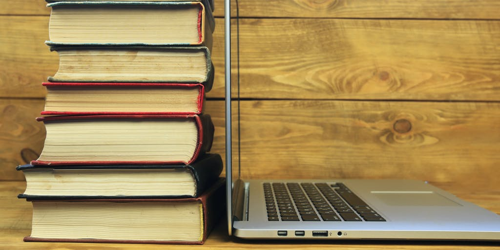 Campus Support for OER is Growing, Survey Finds