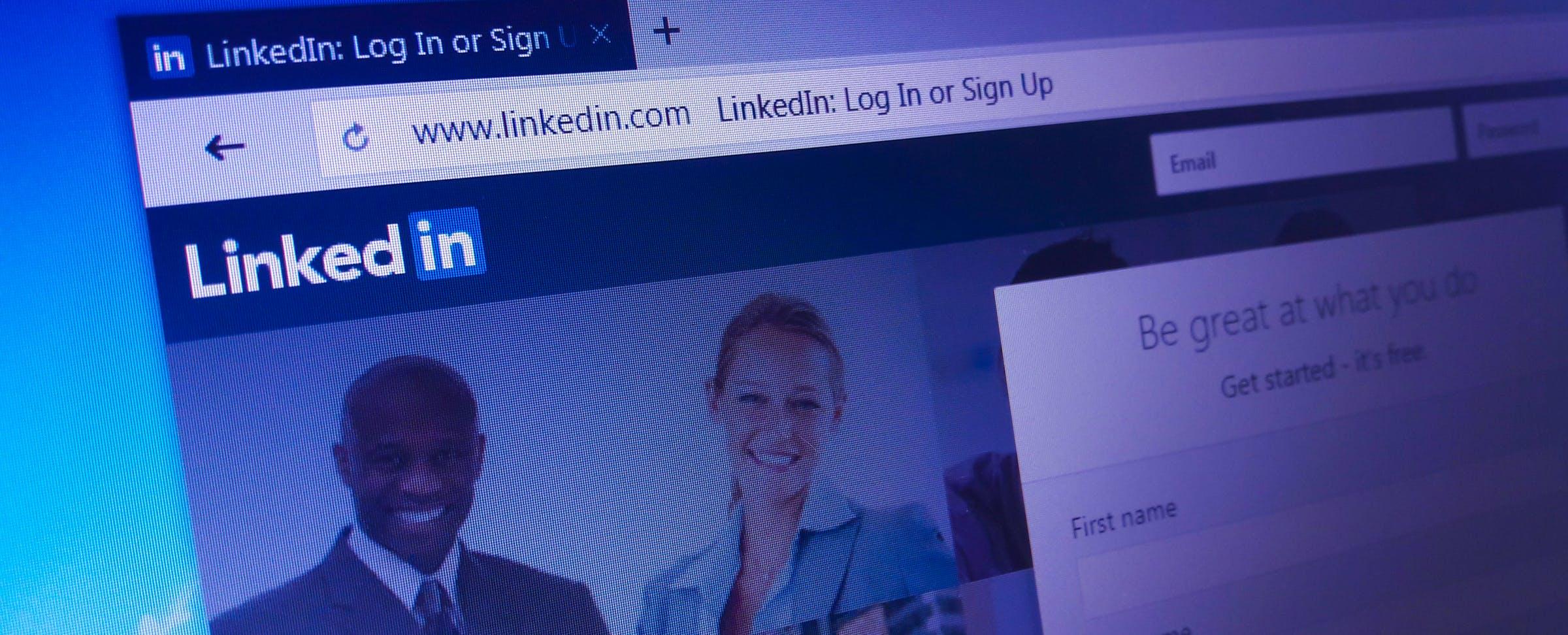 LinkedIn Learning Opens Its Platform (Slightly)