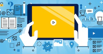 How to Build an Online Learning Program Students Crave and Employers Want