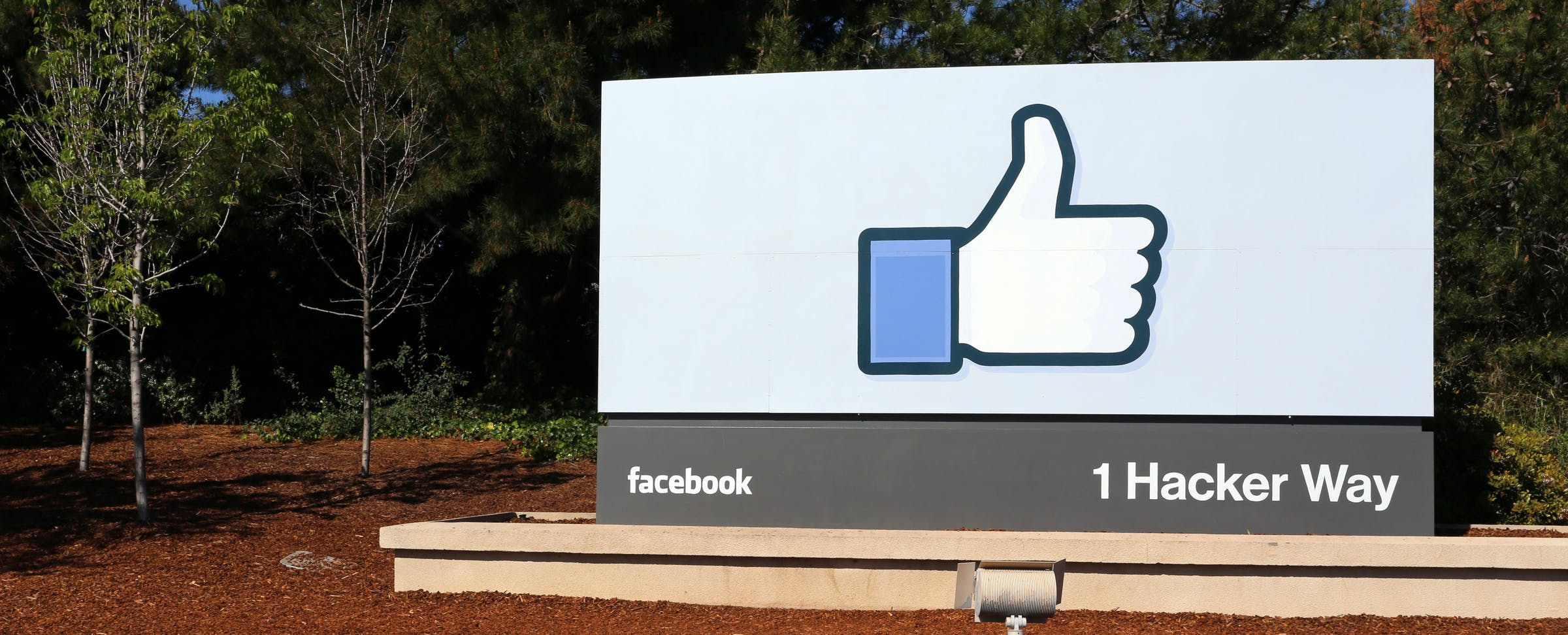 Facebook Launches Courses to Help Adult Learners Skill Up