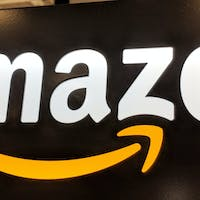 What Do East Coast Coding Bootcamps Think About Amazon HQ2?