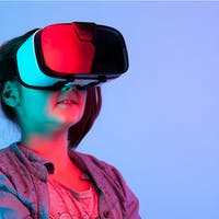 VR Isn't a Novelty: Here's How to Integrate it Into the Curriculum
