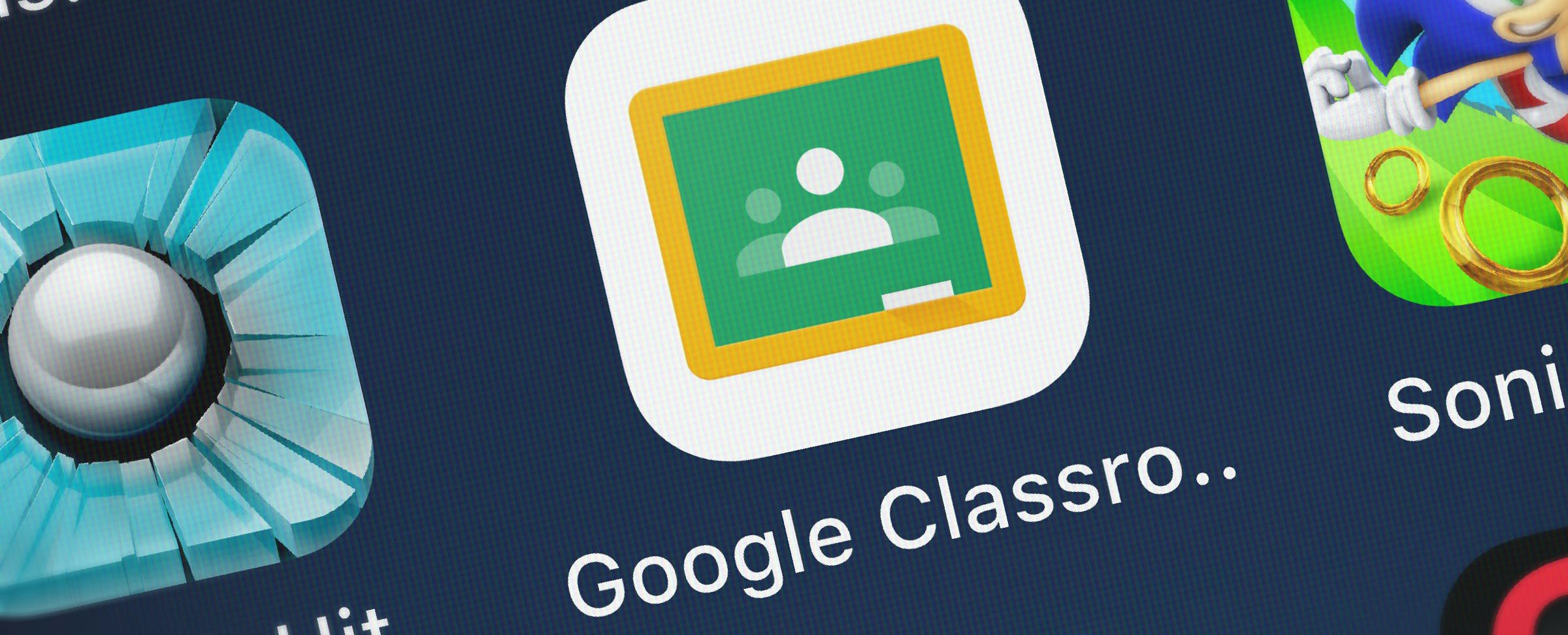 Google Makes a Rare Education Technology Acquisition: Workbench
