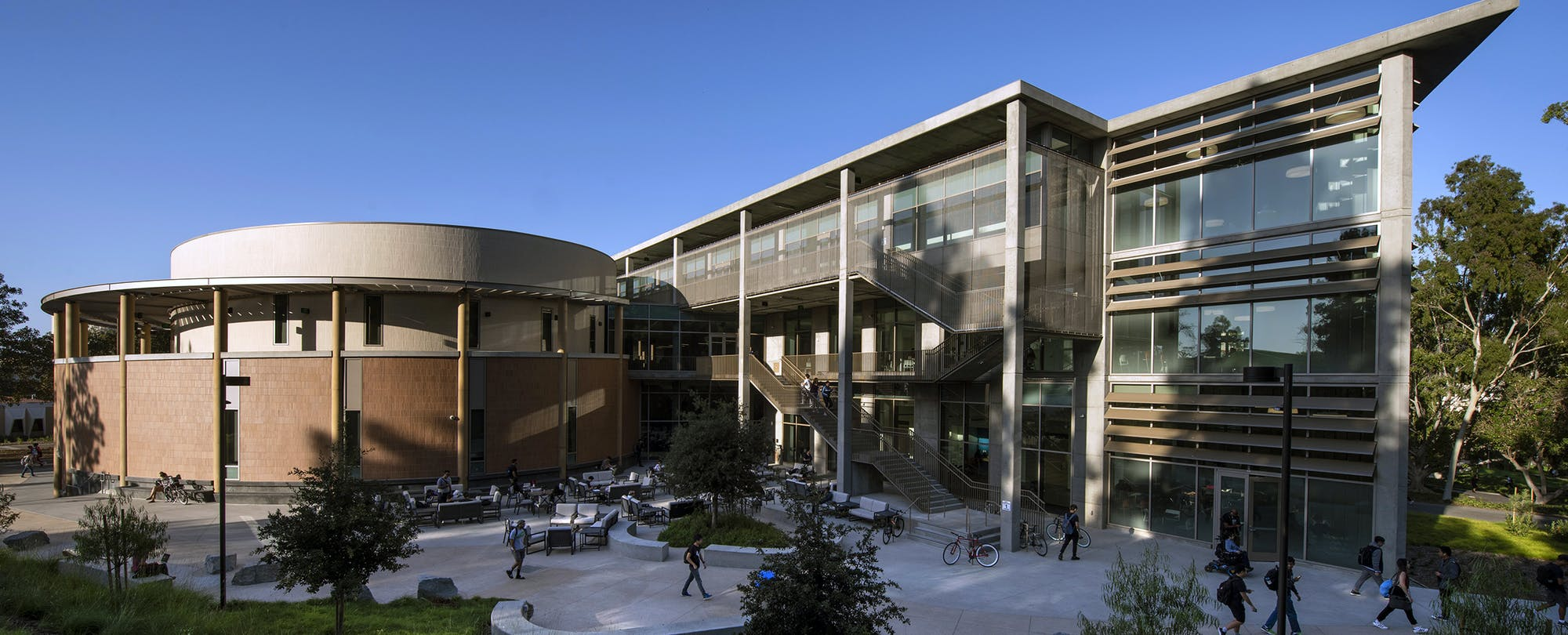 Can Space Activate Learning? UC Irvine Seeks to Find Out With $67M Teaching Facility