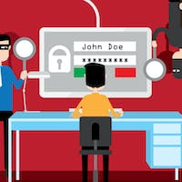 Six Ways to Protect Student Data and Prevent Cyberattacks