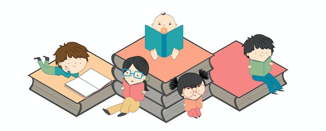 If You Want Equity in the Classroom, Above-Average Readers Need Intervention Too