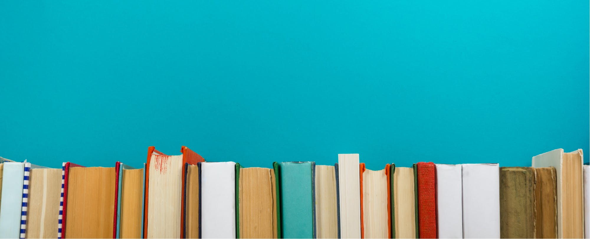 These Education Books Sparked Conversation in 2018—And Give Us A Glimpse At What's Ahead