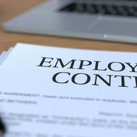 Employment Outcomes Data Is All Over The Place. This Report Suggests Ways To Standardize It.