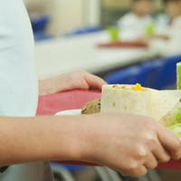 TITAN Raises $5.2M in Series A to Scale Its School Nutrition Solution