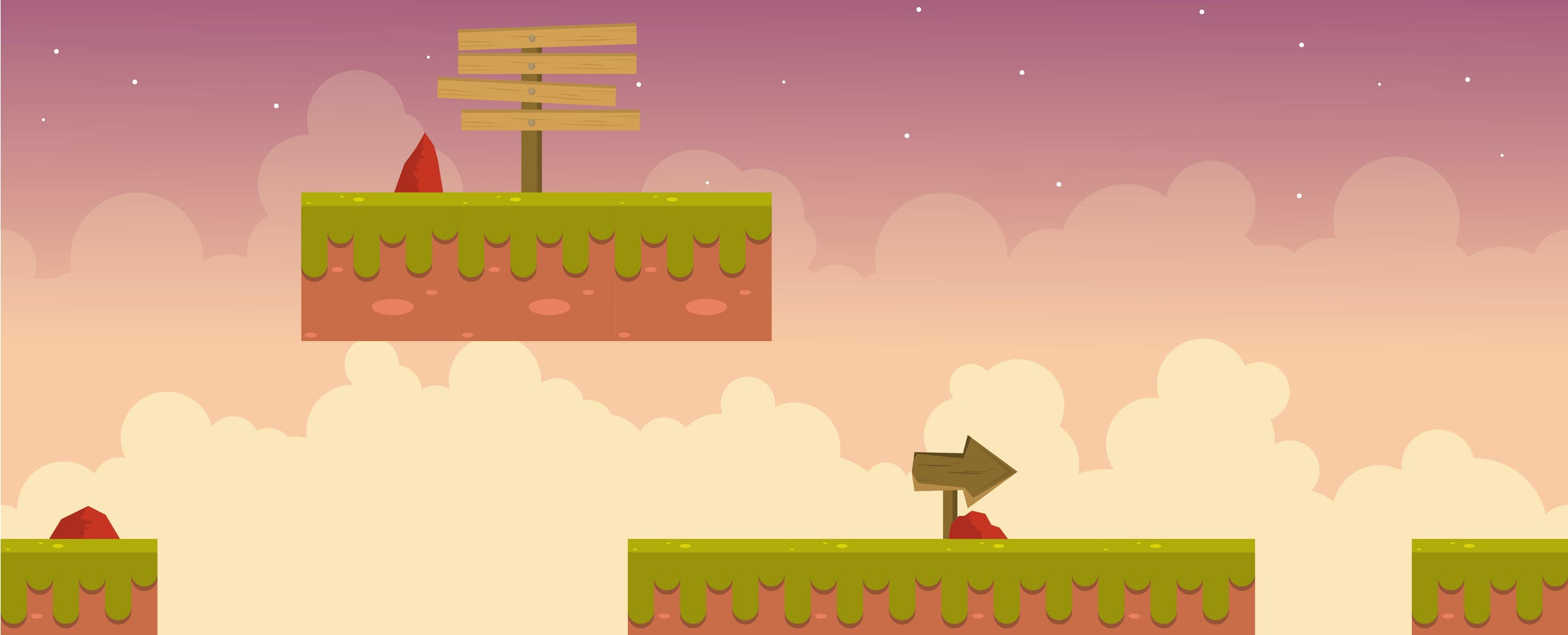 Can Designing Video Games Help Kids Gain Hard and Soft Skills?