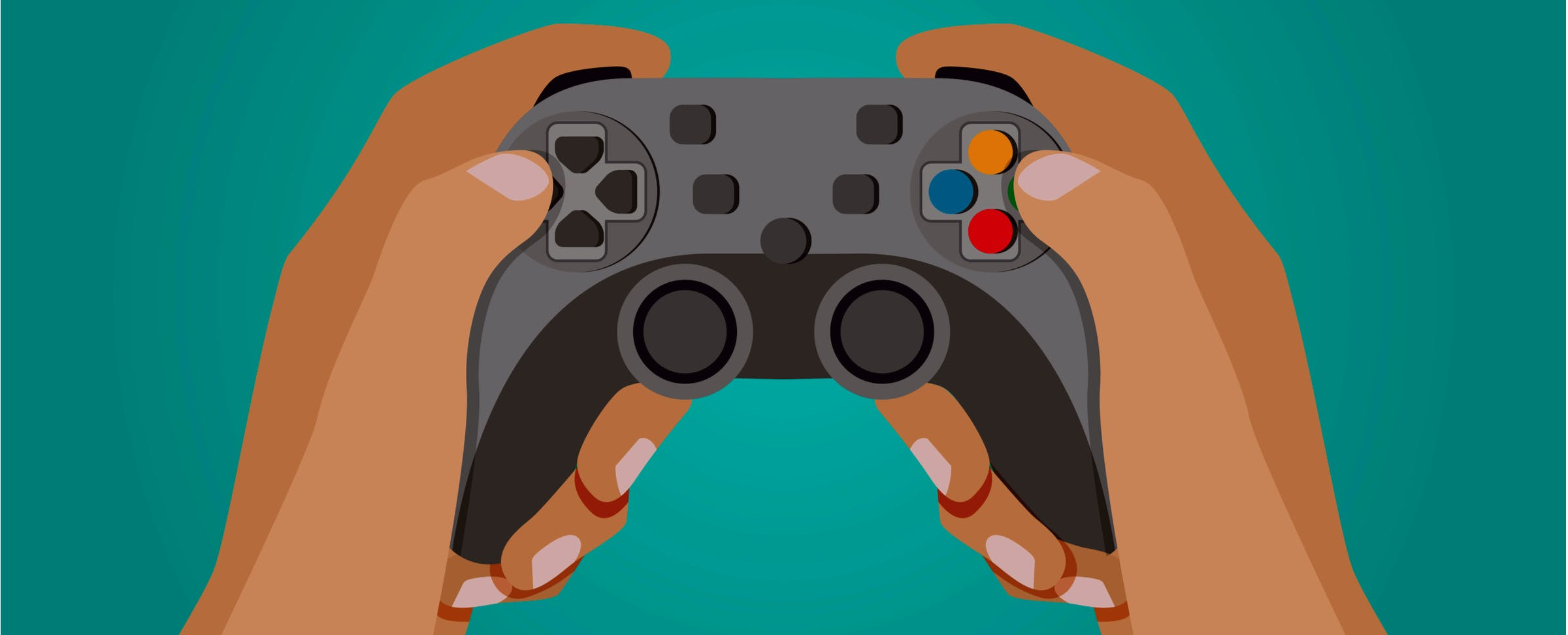 Educators Share How Video Games Can Help Kids Build Sel
