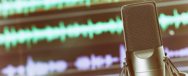The Year in Podcasts: Top EdSurge On Air Episodes of 2018