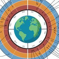 EdSurge's First International Education Technology Events Calendar
