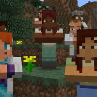 10 Tips to Start Teaching With Minecraft