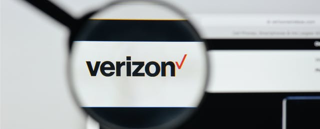 Verizon Promises to #ReverseTheFee on Remind After Educators' Outcry