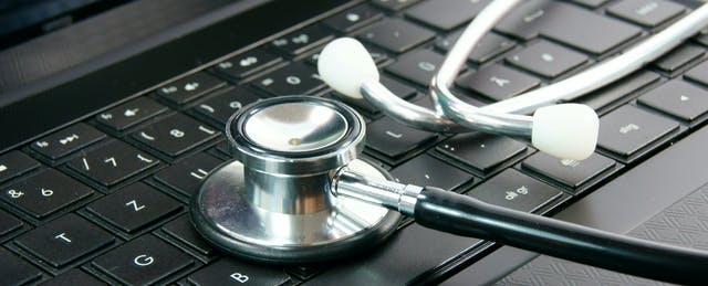Massive Online Courses Find a New Audience With Continuing Medical Education