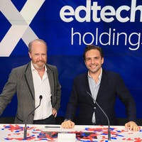 The Clock Is Ticking for This Edtech Buyer to Find a Deal