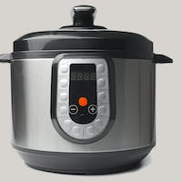 Higher Ed's Biggest Pressure Cookers in 2019