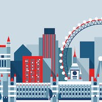 7 Days of Education Conference Fever Across the Pond