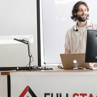 Fullstack Academy Enters Extension School Market With First University Partnership