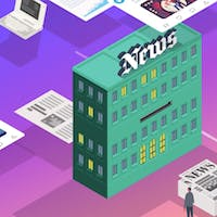The Fight Against 'Fake News' in the Classroom Gets a Boost