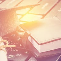 How OPMs are the Modern Enrollment Managers