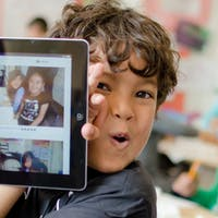 Now With Revenue, ClassDojo Raises $35 Million to Expand to Homes Across the World