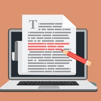 Turnitin to Be Acquired by Advance Publications for $1.75B