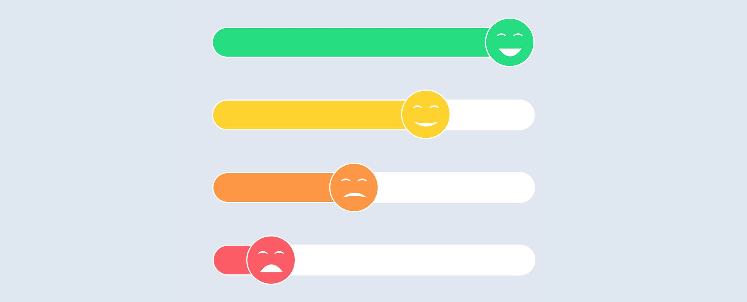 How Improving Student Feedback and Teaching Data Science Restored Our Classroom Culture