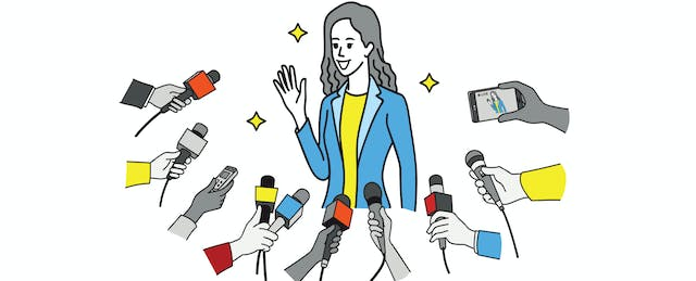 How to Interview Like a Boss [EdSurge Tips]